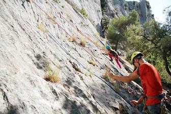 Rock-Climbing-France
