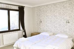 holiday-home-france-la-veranda-bedroom-4