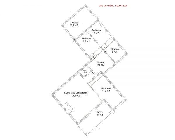 Mas-Du-Chene-Floorplan