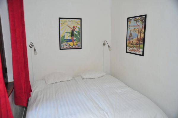Villa-Rental-Provence-Mas-du-Chene-Bedroom-3