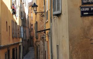 Charming-village-provence