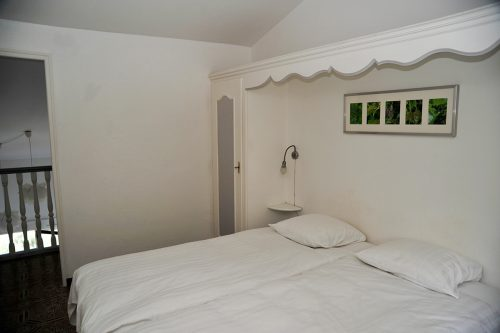 Holiday-Apartment-Eze-Bedroom-2