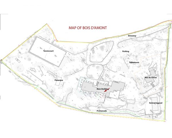 Holiday-Apartment-Eze-Map-of-the-Park