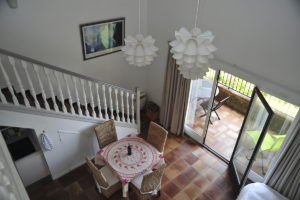 holiday-apartment-eze-stairs