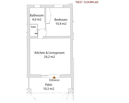 Holiday-Rental-Nice-Floorplan
