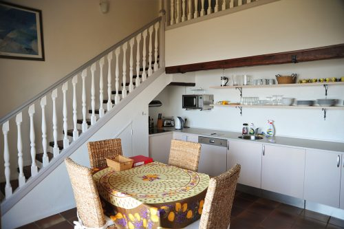 provence-holiday-apartment