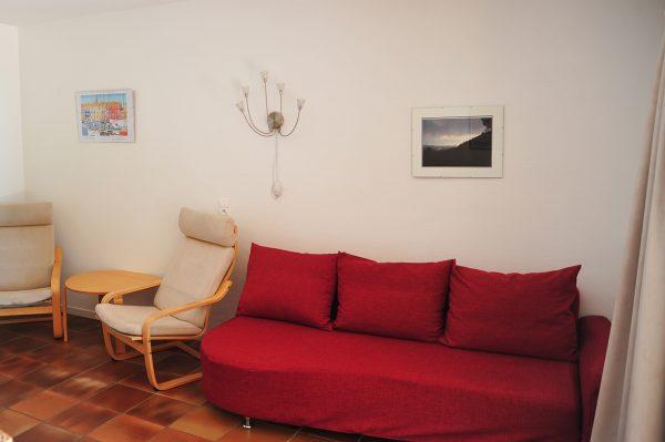 Rent-Apartment-Saint-Tropez-Couch