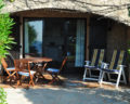 self-catering-gites-antibes-antibes-patio