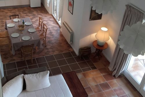 Self-Catering-Gites-Cabris-Livingroom
