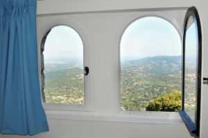 self-catering-gites-cabris-view-from-bedroom