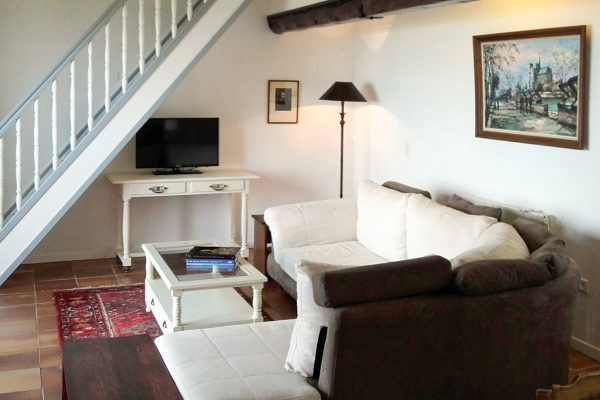 self-catering-gites-cabris-lounge-with-stairs