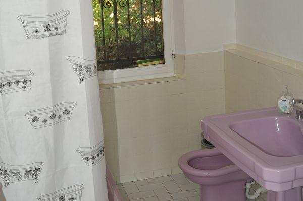 Vacation-Rent-Apartment-Saint-Tropez-Bathroom