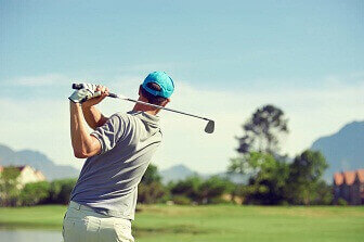 Best-Golf-Vacation-France