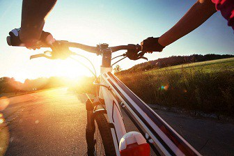 Best-Places-for-Mountain-biking