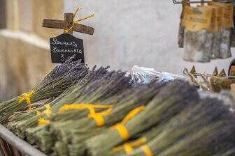 Food-market-south-france