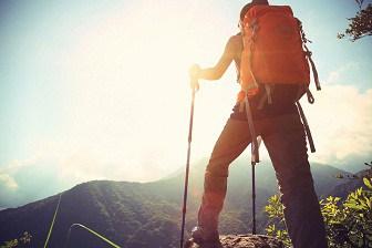 Trekking-in-Alpes-Maritimes