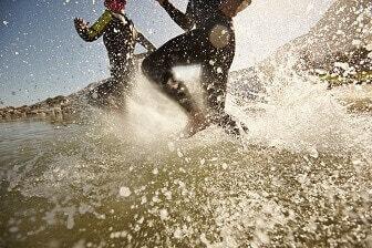 Triathlon-South-France