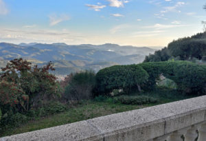 holiday-home-france-la-veranda-mountain-view