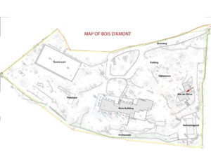 Map-of-the-Grounds