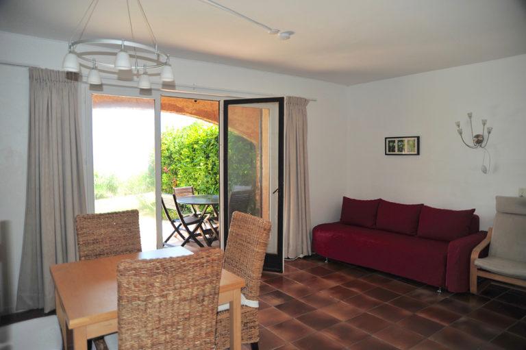 Holiday-Rental-Nice-Livingroom