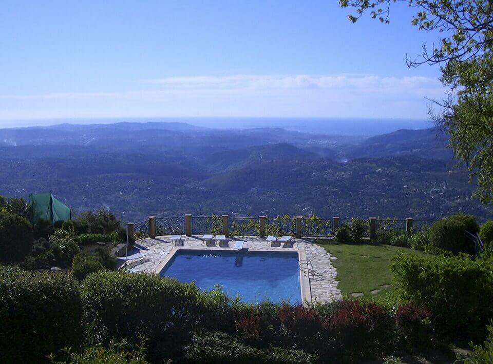 Holiday Apartments Provence