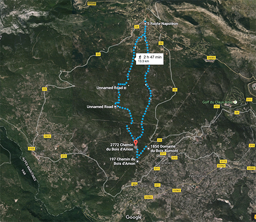 scenic-routes-for-hiking-holiday-south-france-1