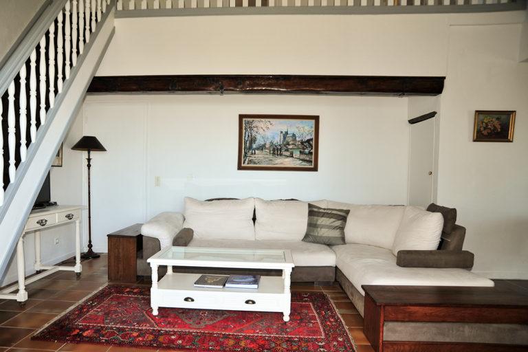 Self-Catering-Gites-Cabris-Lounge
