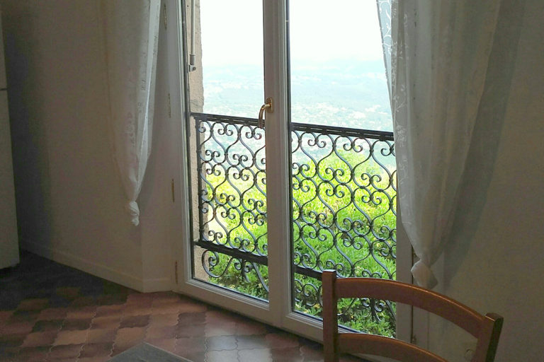self-catering-gites-cabris-window-view