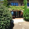 Vacation-Rent-Apartment-Saint-Tropez-Garden